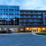 Gotthard Therme Hotel & Conference - összességében szerettük