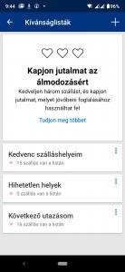 Screenshot_20200612-094416