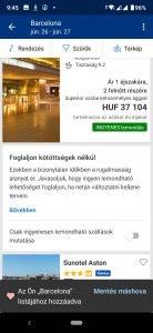 Screenshot_20200612-094523_ok