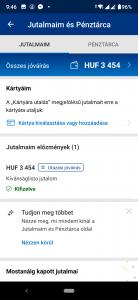 Screenshot_20200612-094643